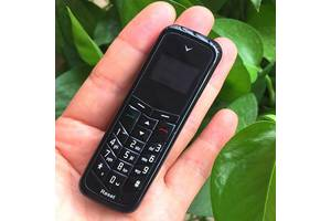 Нові Мобільні з QWERTY-клавіатурою AGM