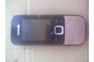 б/у Мобильные телефоны, смартфоны Nokia Nokia 2730 classic