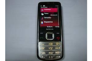 б/у Nokia