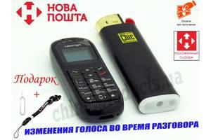 Нові Іміджеві мобільні телефони