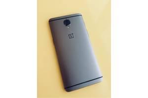 б/у Смартфоны OnePlus