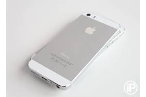 Новые Apple Apple iPhone 5