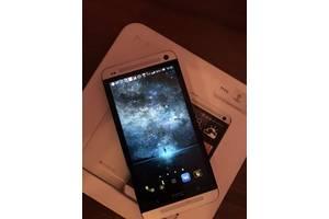 б/у Мобильные на две СИМ-карты HTC