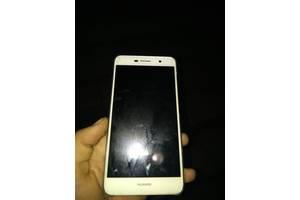 Мобильные на две СИМ-карты Huawei Huawei Y6 Pro