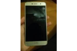 б/в Смартфони Huawei Huawei Y6 Pro