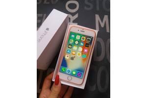 б/у Мобильные телефоны, смартфоны Apple