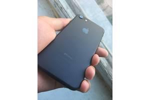 Смартфоны Apple iPhone 7