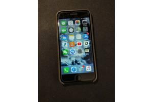 б/у Смартфоны Apple iPhone 8