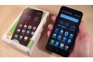 Новые Мобильные на две СИМ-карты Lenovo Lenovo Vibe C