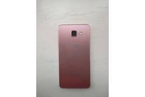 б/в Смартфони Samsung Samsung Galaxy A5