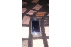 б/в Мобільні на дві СІМ-карти Samsung