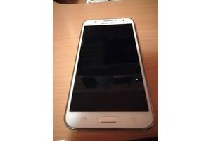 б/в Смартфони Samsung Samsung Galaxy J7