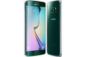 б/в Смартфони Samsung Samsung Galaxy S6 Edge