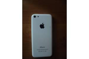 Сенсорные мобильные телефоны Apple