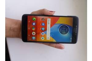 Новые Сенсорные мобильные телефоны Motorola Motorola Moto E