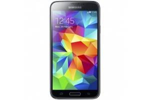 б/в Мобільні телефони, смартфони Samsung Samsung Galaxy S5