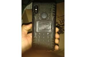 Новые Мобильные на две СИМ-карты Xiaomi Xiaomi Redmi Note