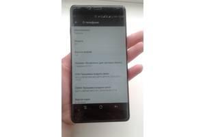 Мобильные на две СИМ-карты Elephone