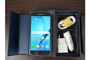 Нові Сенсорні мобільні телефони Samsung Samsung Galaxy S7