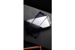 б/в Сенсорні мобільні телефони Meizu Meizu MX5