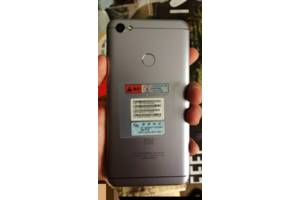 Новые Сенсорные мобильные телефоны Xiaomi Xiaomi Redmi Note 4G Dual SIM