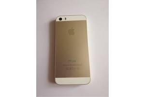б/в Смартфони Apple
