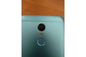 б/в Мобільні телефони, смартфони Xiaomi