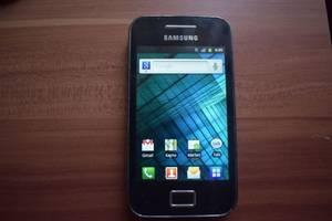 б/у Смартфоны Samsung Samsung Galaxy Ace 4