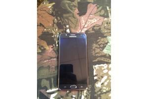 б/у Мобильные телефоны, смартфоны Samsung Samsung Galaxy J7