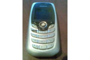 б/в Мобільні телефони, смартфони Siemens
