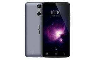Нові Іміджеві мобільні телефони Blackview
