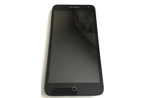 б/в Мобільні на дві СІМ-карти Alcatel Alcatel Pop 3 (5.5) 5025D