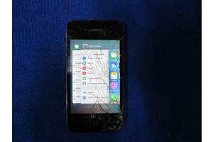 б/в Смартфони Apple Apple iPhone 4S