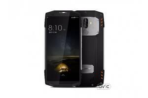 Смартфон Blackview BV9000 Pro 6/128GB Silver