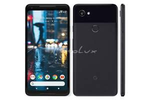 Нові Смартфони Google