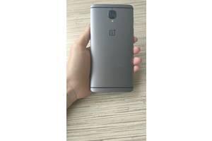 б/у OnePlus