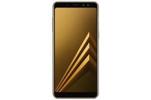 Новые Смартфоны Samsung Samsung Galaxy A8