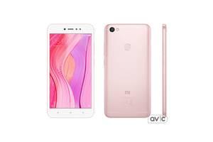 Новые Смартфоны Xiaomi