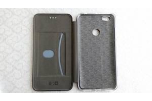 Мобильные телефоны, смартфоны Xiaomi Xiaomi Redmi Note