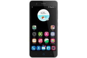 Новые Смартфоны ZTE
