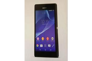 б/у Смартфоны Sony Sony Xperia M2 Dual