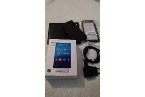 б/у Мобильные на две СИМ-карты Sony Sony Xperia M4 Aqua