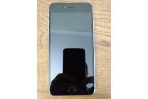 б/в Іміджеві мобільні телефони Apple Apple iPhone 6 Plus