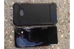 б/в Сенсорні мобільні телефони Samsung Samsung Galaxy A3
