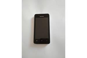 б/в Сенсорні мобільні телефони Lenovo