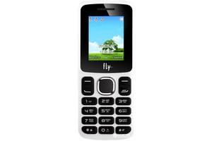 Новые Мобильные на две СИМ-карты Fly