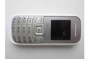 б/у Мобильные с QWERTY-клавиатурой Samsung
