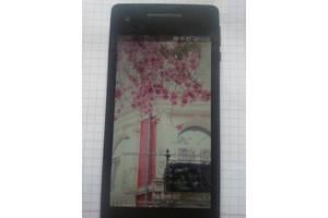 б/у Смартфоны Sony Sony Xperia V