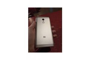 б/в Смартфони Xiaomi Xiaomi Redmi Note 4G Dual SIM