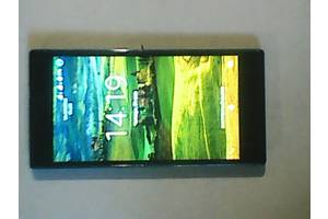 б/у Сенсорные мобильные телефоны Prestigio MultiPhone Grace Q5 5506